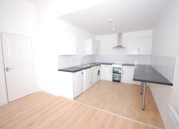 Thumbnail 2 bedroom property to rent in Town Centre, Hatfield