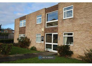 Thumbnail 1 bed flat to rent in Prenton, Birkenhead