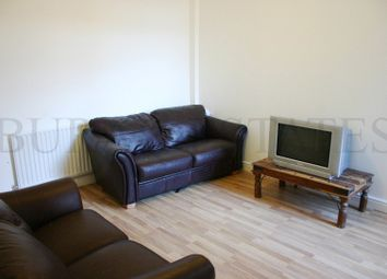 Thumbnail 7 bed property to rent in Fortuna Grove, Burnage, Manchester