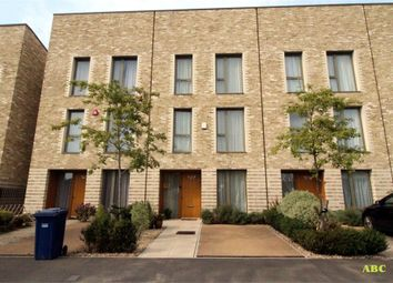 4 bed town house for sale in Kings Drive, Edgware, Middlesex HA8