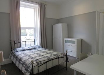 Thumbnail 1 bed property to rent in Tavistock Road, Derriford, Plymouth