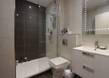 Thumbnail 2 bed flat for sale in Canning Street, Maidstone, Kent