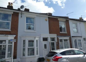 2 bed property to rent in Talbot Road, Southsea PO4