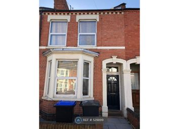 Thumbnail 5 bed terraced house to rent in Stimpson Avenue, Northampton