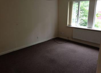Thumbnail Block of flats to rent in Victoria Road, Darlington