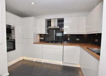 Thumbnail 3 bedroom flat to rent in Main Street, Uddingston, Glasgow
