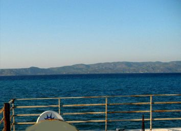 Thumbnail 1 bedroom apartment for sale in Assos, Kefalonia, Gr