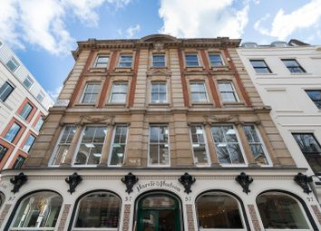 Thumbnail Office to let in Jermyn Street, St James's
