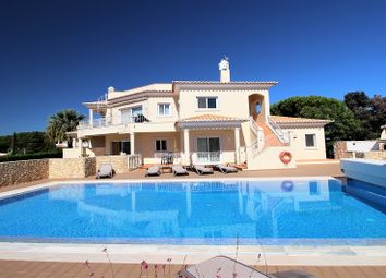 Thumbnail 3 bed villa for sale in Carvoeiro, Algarve, Portugal