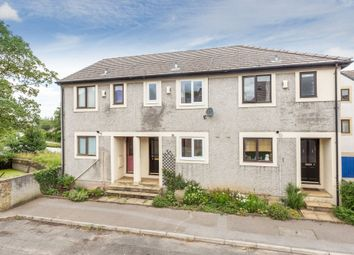 Thumbnail 2 bed terraced house for sale in 3 Troutbeck Road, Lancaster