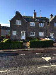 Thumbnail 2 bed flat to rent in Lamond Drive, St. Andrews