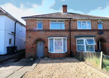 3 bed semi-detached house for sale in Severne Road, Birmingham B27