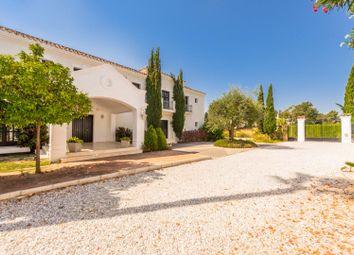 Thumbnail Villa for sale in Atalaya Golf, Estepona, Malaga Estepona