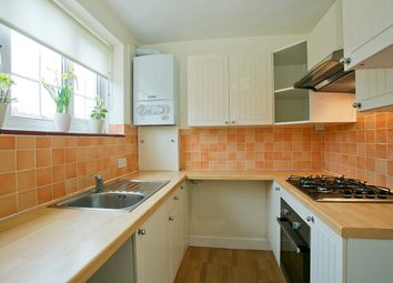 Thumbnail 2 bed flat to rent in Orchard Road, Onslow Village, Guildford