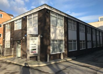 Thumbnail Office to let in Valley Drive, Ilkley, West Yorkshire