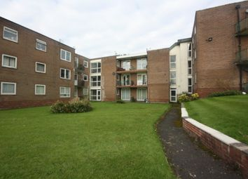 Thumbnail 1 bedroom flat for sale in Hillview Road, Astley Bridge Bolton