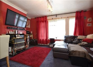Thumbnail 2 bedroom flat for sale in Bilbie Close, Bristol