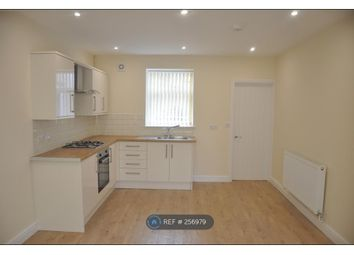 Thumbnail 4 bed terraced house to rent in Tynybedw Street, Treorchy
