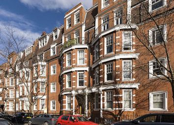 Thumbnail 1 bed flat for sale in Sloane Court East, Chelsea, London