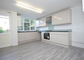 Thumbnail 3 bedroom property to rent in Henderson Close, London