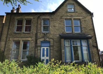 Thumbnail 3 bed shared accommodation to rent in Chapeltown Road, Chapeltown, Leeds