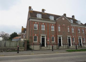 Thumbnail 3 bed property to rent in Wimborne Road, Blandford Forum