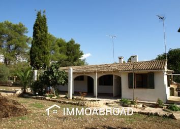 Thumbnail 2 bed villa for sale in 07420 Sa Pobla, Balearic Islands, Spain