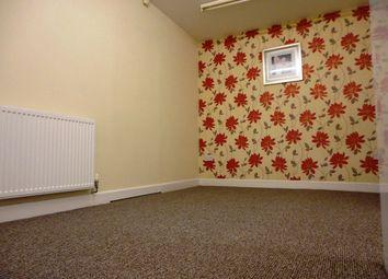 Thumbnail 1 bedroom flat to rent in Blackburn Road, Astley Bridge, Bolton