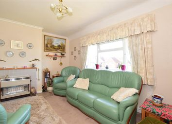 2 bed maisonette for sale in Wyphurst Road, Cranleigh, Surrey GU6
