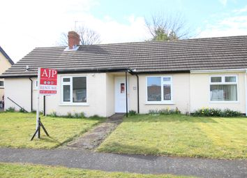 Thumbnail 3 bed bungalow to rent in Newhouse Avenue, Esh Winning Durham