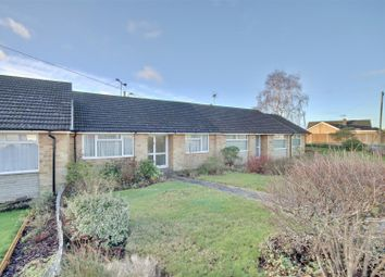 Thumbnail 2 bed bungalow for sale in Laurel Road, Waterlooville