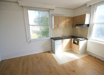 Thumbnail Studio to rent in Ditchling Road, Brighton