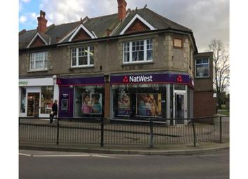 Thumbnail Retail premises for sale in Natwest - Former, 42/44, The Green, Warlingham, Surrey, UK