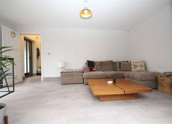 2 bed semi-detached house for sale in Warwick Road, Welling, Kent DA16
