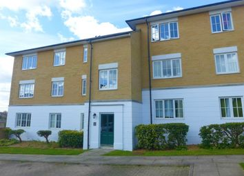 Thumbnail 2 bed flat to rent in The Yard, Braintree