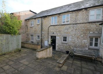 Thumbnail 1 bed flat to rent in Milners Court, Stamford, Lincs