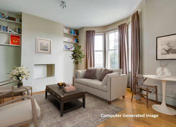 2 bed maisonette for sale in Pavilion Terrace, Wood Lane, London W12