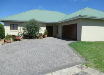 Thumbnail 4 bed detached house for sale in Miles Street, Grahamstown, Eastern Cape