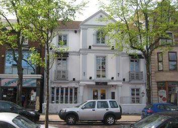 Thumbnail Restaurant/cafe to let in 67-69 Botanic Avenue, Belfast