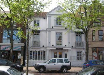 Thumbnail Restaurant/cafe to let in 67-69 Botanic Avenue, Belfast