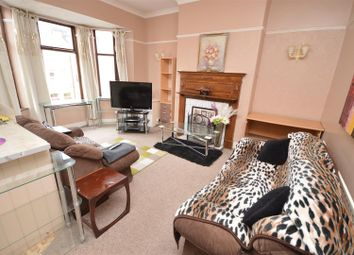 Thumbnail 2 bed flat to rent in The Crescent, West Kirby, Wirral