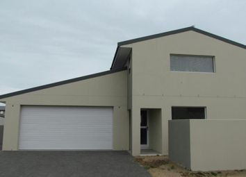 Thumbnail 3 bed detached house for sale in Periwinkle Rd, Langebaan, 7357, South Africa