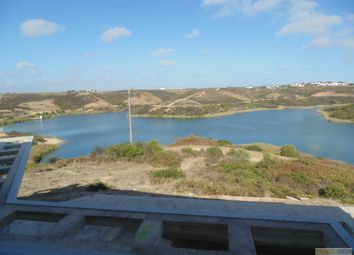Thumbnail Land for sale in Vale Da Telha, Aljezur, Aljezur