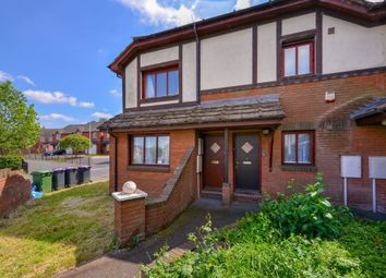1 bed flat for sale in Ambleside Way, Donnington TF2