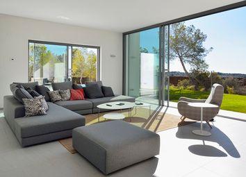 Thumbnail 3 bed villa for sale in Campoamor, Alacant, Alicante