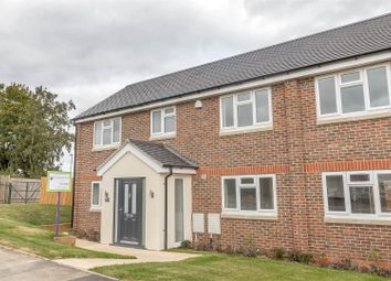 Thumbnail 3 bed semi-detached house for sale in Colleton Drive, Twyford, Reading
