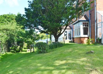 Thumbnail 12 bed detached house for sale in Killerton Road, Bude