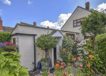 2 bed cottage for sale in Alkerton Road, Eastington, Stonehouse GL10