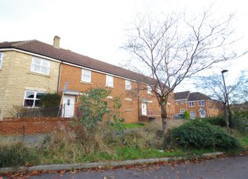 2 bed detached house to rent in Mason Road, Abbey Meads, Swindon SN25