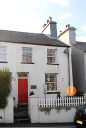 Thumbnail 2 bed barn conversion for sale in Main Road, Foxdale, Isle Of Man